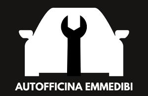 AUTOFFICINA EMMEDIBI