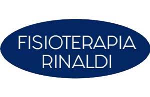 Fisioterapia Rinaldi Srl