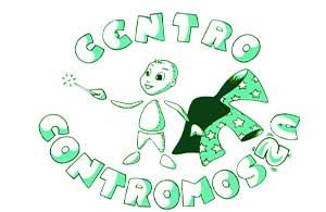 STUDIO CONTRO-MOSSA