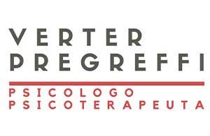 Dr. VERTER PREGREFFI Psicologo Psicoterapeuta
