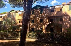 Residence Rta Acquazzurra<br>