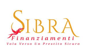 Sibra Fianaziamenti - Vola Verso Un Prestito Sicuro<div>Cessione del quinto - delega di pagamento - prestiti - mutui</div><div>Taranto - Puglia</div>
