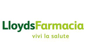 Farmacie LloydsFarmacia, Comunali e affiliate - Gruppo ADMENTA ITALIA S.p.a.