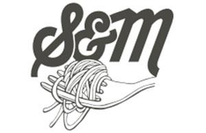 Spaghetti & Mandolino