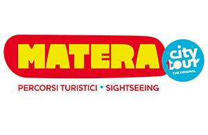 MATERA CITY TOUR