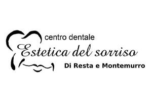 CENTRO DENTALE L'ESTETICA DEL SORRISO