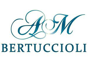 DR. ALESSANDRO BERTUCCIOLI ODONTOIATRIA
