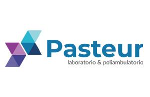 LABORATORIO ANALISI CLINICHE PASTEUR SRL<br>