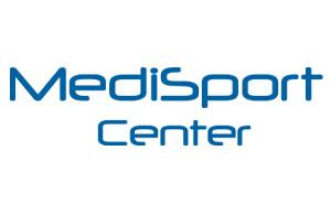 MediSport Center - Centri polispecialistici