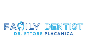 STUDI ODONTOIATRICI DR. ETTORE PLACANICA<br>FAMILY DENTIST E DENTAL KIDS