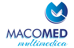 MACOMED Multimedica SRL