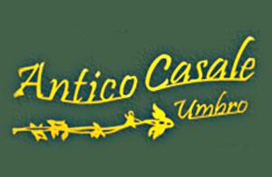 B&B ANTICO CASALE UMBRO