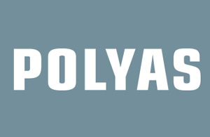 Polyas voto online