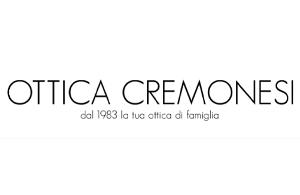OTTICA CREMONESI SRL