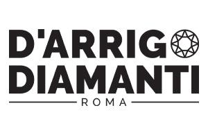 D'ARRIGO DIAMANTI ROMA