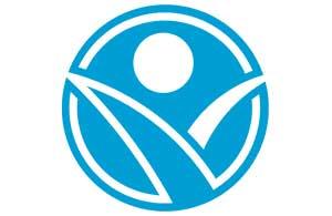 CENTRO IGEA - Fisioterapia e riabilitazione