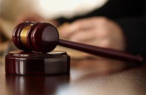 STUDIO LEGALE E COMMERCIALE LICCIONE MARTONE