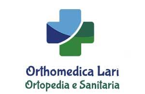 ORTHOMEDICA LARI <div><br></div>