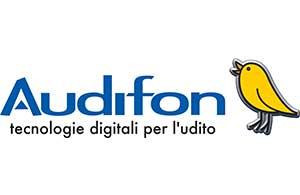 AUDIFON tecnologie per l'UDITO