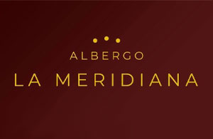 ALBERGO LA MERIDIANA SRL