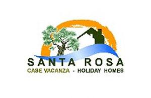 CASE VACANZE SANTA ROSA