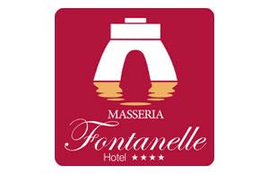 MASSERIA FONTANELLE