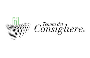 OLIO EXTRAVERGINE D'OLIVA 100%ITALIANO<div>TENUTA DEL CONSIGLIERE</div>