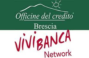 OFFICINE DEL CREDITO BRESCIA