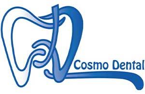 CENTRO MEDICO COSMO DENTAL S.R.L