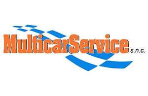 OFFICINA MECCANICA MULTICAR SERVICE SNC