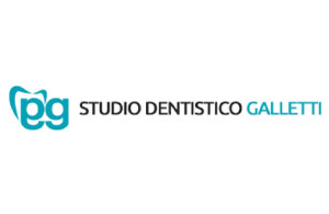 STUDIO DENTISTICO ASSOCIATO DR.RI GALLETTI LUCIANO E SILVIO