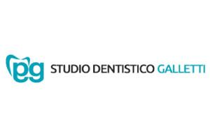STUDIO DENTISTICO ASSOCIATO DR.RI GALLETTI LUCIANO E SILVIO