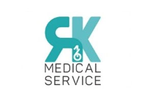 RK16 MEDICAL SERVICE SRL - CHIC Beauty Experience