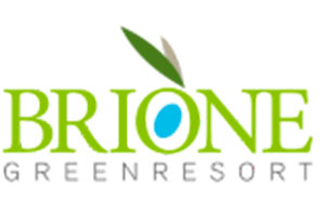 BRIONE green resort