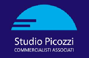 STUDIO PICOZZI COMMERCIALISTI ASSOCIATI