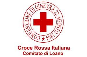 Croce Rossa Italiana - Comitato di Loano