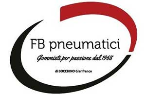 FB PNEUMATICI SNC DI GIANFRANCO BOCCHINO & C.