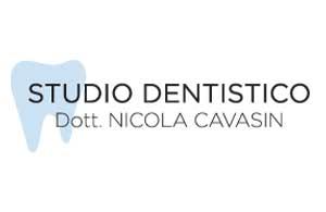 STUDIO DENTISTICO DR. CAVASIN NICOLA