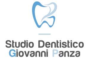 STUDIO DENTISTICO GIOVANNI PANZA
