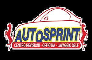 COMPLESSO SPRINT S.R.L.
