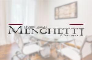 STUDIO LEGALE MENGHETTI & PARTNERS<br>