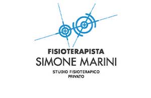 FISIOTERAPISTA DR.SIMONE MARINI