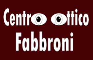 CENTRO OTTICO FABBRONI