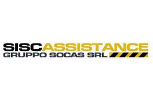AUTOSOCCORSO E OFFICINA SISCASSISTANCE