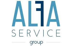 ALFA SERVICE GROUP SRL