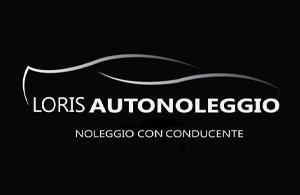 LORIS AUTONOLEGGIO