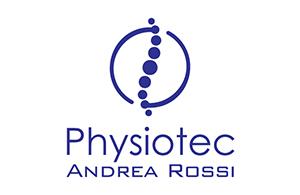 PHYSIOTEC DI ANDREA ROSSI