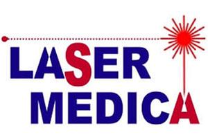 Dr.ROSSI GIUSEPPE - Dermatologo