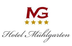 HOTEL MUEHLGARTEN SRL