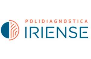 POLIDIAGNOSTICA IRIENSE S.R.L.
